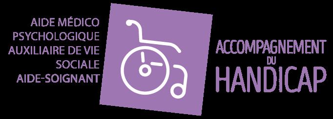 offre-handicap
